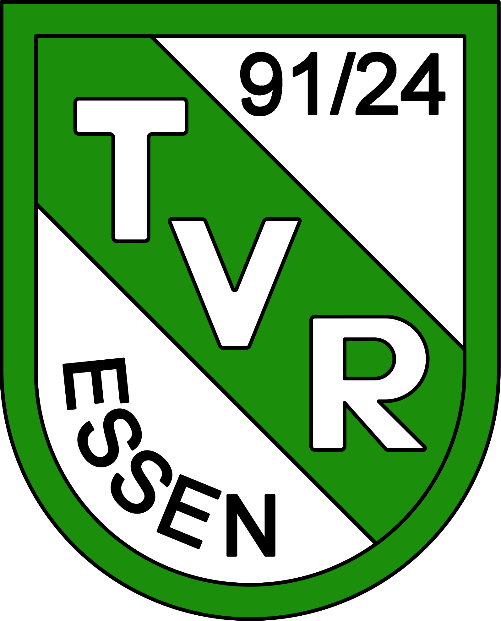 TV Rellinghausen 91/24 e.V.